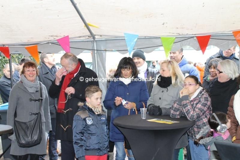 2013-03-20 Feest tbv Start Sloop Bijvank Noord    (116).JPG