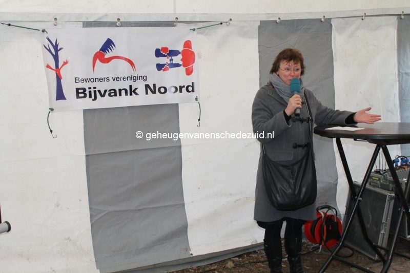 2013-03-20 Feest tbv Start Sloop Bijvank Noord    (119).JPG