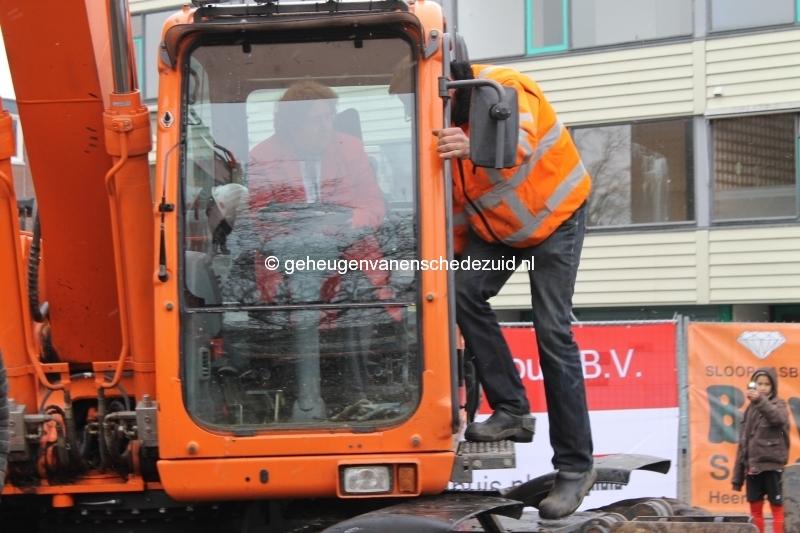 2013-03-20 Feest tbv Start Sloop Bijvank Noord    (122).JPG