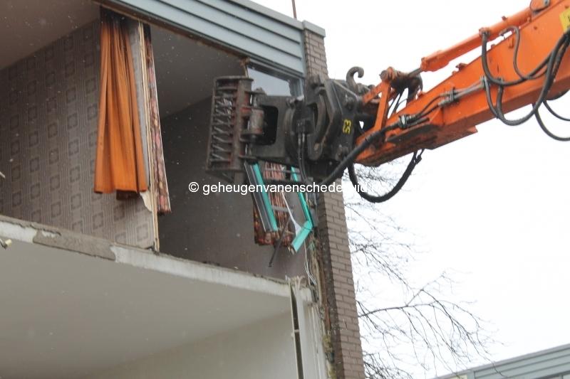 2013-03-20 Feest tbv Start Sloop Bijvank Noord    (142).JPG