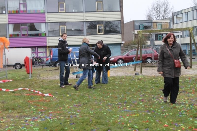 2013-03-20 Feest tbv Start Sloop Bijvank Noord    (145).JPG