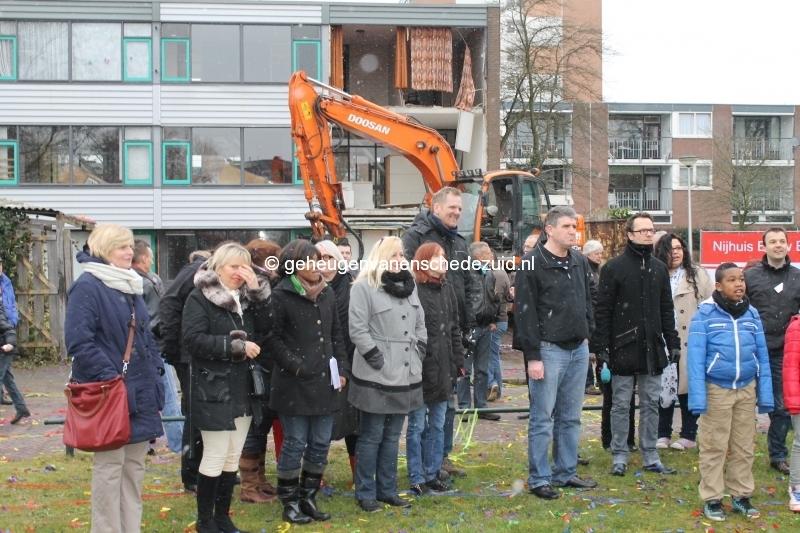 2013-03-20 Feest tbv Start Sloop Bijvank Noord    (147).JPG