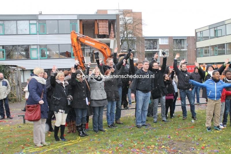 2013-03-20 Feest tbv Start Sloop Bijvank Noord    (148).JPG