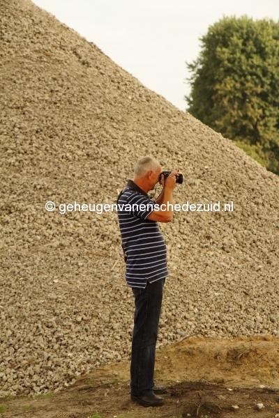 2013-09-04 Fotograaf aan het werk fase 2 Bron F van Tellingen.JPG