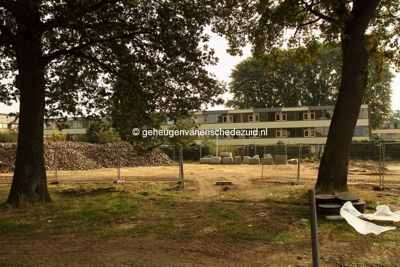2013-09-04 Plek oude boerderij Bron F van Tellingen (7).JPG