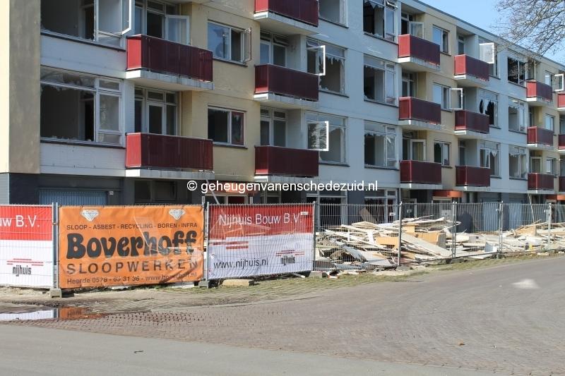 2014-02-05 Sibculobrink sloop flat (1).JPG