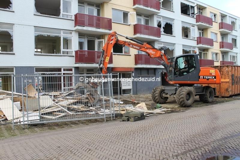 2014-02-11 Sibculobrink sloop flat (1).JPG