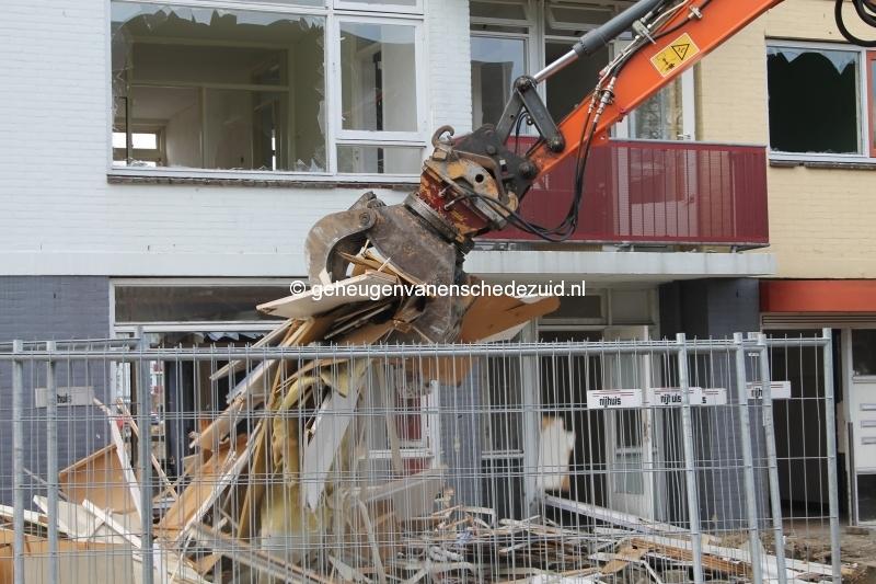 2014-02-11 Sibculobrink sloop flat (2).JPG