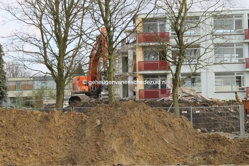 2014-02-11 Sibculobrink sloop flat (3).JPG