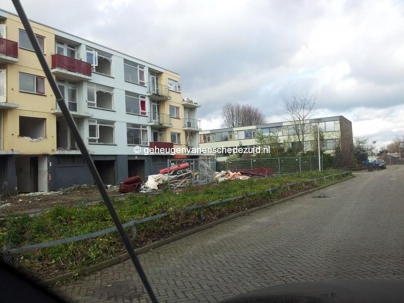 2014-02-11 Sibculobrink sloop flat (5).jpg