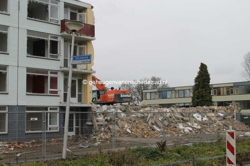 2014-02-13 Sibculobrink sloop flat (1).JPG