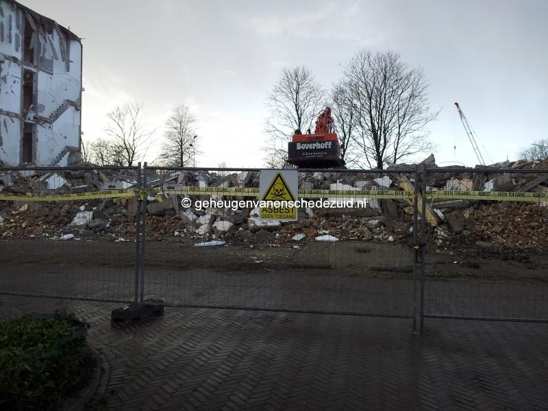 2014-02-16 Sibculobrink sloop flat (1).jpg