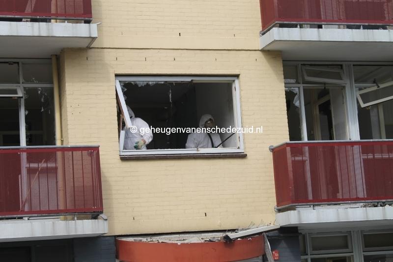 2014-04-24 Sibculobrink asbest verwijderen flat (2).JPG