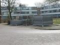 2013-03-06 Hekwerken voor fase 2 bij Pollenbrink 23.JPG