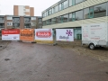 2013-03-20 Feest tbv Start Sloop Bijvank Noord    (103).JPG