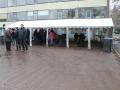 2013-03-20 Feest tbv Start Sloop Bijvank Noord    (105).JPG