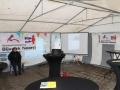 2013-03-20 Feest tbv Start Sloop Bijvank Noord    (106).JPG