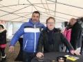 2013-03-20 Feest tbv Start Sloop Bijvank Noord    (107).JPG