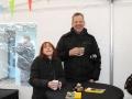2013-03-20 Feest tbv Start Sloop Bijvank Noord    (108).JPG