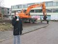 2013-03-20 Feest tbv Start Sloop Bijvank Noord    (112).JPG