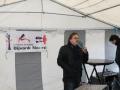 2013-03-20 Feest tbv Start Sloop Bijvank Noord    (113).JPG