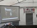 2013-03-20 Feest tbv Start Sloop Bijvank Noord    (114).JPG