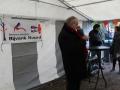 2013-03-20 Feest tbv Start Sloop Bijvank Noord    (117).JPG