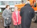 2013-03-20 Feest tbv Start Sloop Bijvank Noord    (120).JPG