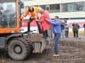2013-03-20 Feest tbv Start Sloop Bijvank Noord    (121).JPG