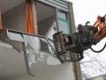 2013-03-20 Feest tbv Start Sloop Bijvank Noord    (141).JPG