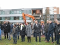 2013-03-20 Feest tbv Start Sloop Bijvank Noord    (146).JPG
