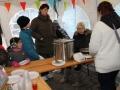 2013-03-20 Feest tbv Start Sloop Bijvank Noord    (149).JPG