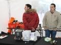 2013-03-20 Feest tbv Start Sloop Bijvank Noord    (151).JPG