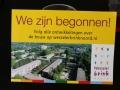 2013-03-20 Feest tbv Start Sloop Bijvank Noord    (152).JPG