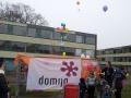 2013-03-20 Feest tbv Start Sloop Bijvank Noord    (155).jpg