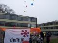 2013-03-20 Feest tbv Start Sloop Bijvank Noord    (156).jpg