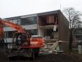 2013-03-20 Feest tbv Start Sloop Bijvank Noord    (158).jpg