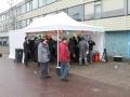 2013-03-20 Feest tbv Start Sloop Bijvank Noord    (159).JPG