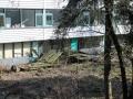 2013-03-25 Achterkant Pollenbrink 101-118 (2).JPG