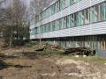 2013-03-25 Achterkant Pollenbrink 101-118 (4).JPG