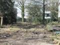 2013-03-25 Achterkant Pollenbrink 101-118 (6).JPG