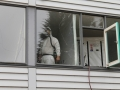2013-04-17 Asbestverwijdering Pollenbrink 112.JPG