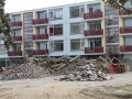 2013-09-04 Achterzijde flat Sibculobrink (1).JPG