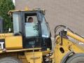 2013-09-04 Shovel haalt oude straatwerk eruit (3).JPG