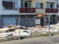 2014-02-05 Sibculobrink sloop flat (3).JPG