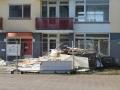 2014-02-05 Sibculobrink sloop flat (4).JPG