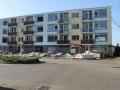2014-02-05 Sibculobrink sloop flat (5).JPG