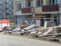 2014-02-05 Sibculobrink sloop flat (6).JPG