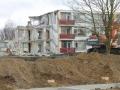 2014-02-11 Sibculobrink sloop flat (4).JPG