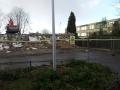 2014-02-16 Sibculobrink sloop flat (2).jpg
